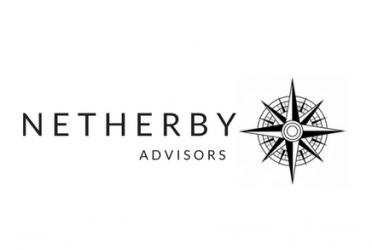cropped-netherbyadvisors3.png