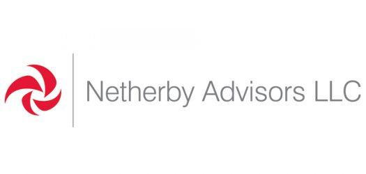 Netherby Advisors